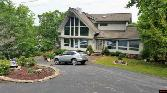 635 W SHERWOOD DRIVE, Diamond City, AR 72630 - Image 1