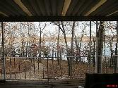 222 LAKEVIEW DRIVE, Bull Shoals, AR 72619 - Image 1