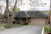 225 GOLF COURSE TERRACE, Bull Shoals, AR 72651 - Image 1
