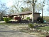 184 BAYPOINT DRIVE, Mountain Home, AR 72653 - Image 1