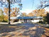 864 EDGEWOOD BAY DRIVE, Lakeview, AR 72642 - Image 1