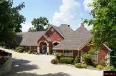467 HICKORY FLATS LANE, Lakeview, AR 72642 - Image 1