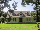 361 SYCAMORE SPRINGS PLACE, Mountain Home, AR 72653 - Image 1