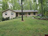 58 BELLE COVE PLACE, Mountain Home, AR 72653 - Image 1