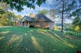 310 LAKE POINTE DRIVE, Clarkridge, AR 72623 - Image 1