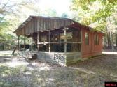 323 COUNTRY AIRE LANE, Oakland, AR 72661 - Image 1