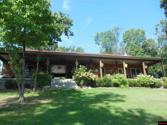 1416 CR 483, Mountain Home, AR 72653 - Image 1