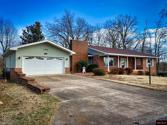 195 LAKEVIEW DRIVE, Lakeview, AR 72642 - Image 1