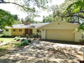 156 LAKEVIEW COVE PLACE, Lakeview, AR 72642 - Image 1