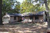 730 BELLE COVE ROAD, Mountain Home, AR 72653 - Image 1