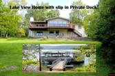 3852 SYCAMORE SPRINGS ROAD, Mountain Home, AR 72653 - Image 1