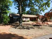 612 EDGEWOOD BAY DRIVE, Lakeview, AR 72642 - Image 1