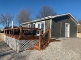 19024 Buttercup Court, Unionville, MO 63565 - Image 1: Main View