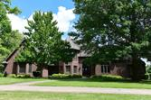2301 S First Street, Kirksville, MO 63501 - Image 1: Main View