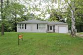 1007 Sunset Drive, Macon, MO 63552 - Image 1: Main View