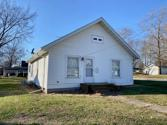 1602 S First Street, Kirksville, MO 63501 - Image 1: Main View