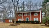 701 College Park Drive, Kirksville, MO 63501 - Image 1: Main View