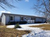 17018 Spring Beauty Drive, Unionville, MO 63565 - Image 1: Main View