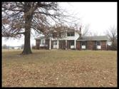 28632 Sunset Drive, Macon, MO 63552 - Image 1: Main View