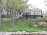 24020 Golden Aster Drive, Unionville, MO 63565 - Image 1: Main View