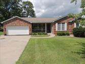 1113 Valley View Court, Macon, MO 63552 - Image 1: Main View