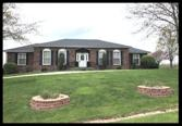 513 MEARNS DRIVE, Macon, MO 63552 - Image 1: Main View