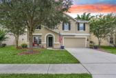 153 CROWN WHEEL CIR, ST JOHNS, FL 32259 - Image 1: 01-Front Sunset