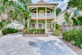86 KEITH ST, ST AUGUSTINE, FL 32084 - Image 1: 87 Keith St-3