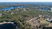 129 CHEROKEE DR, INTERLACHEN, FL 32148 - Image 1: Interlachen, FL