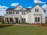 7713 COLLINS GROVE RD, JACKSONVILLE, FL 32256 - Image 1: Welcome to 7713 Collins Grove Rd