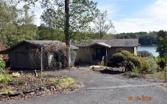 731 LAKEVIEW E, Hayesville, NC 28904 - Image 1: Front