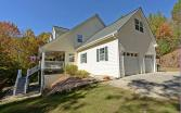 686 WINDING STAIRS ROAD, Nantahala, NC 28781 - Image 1