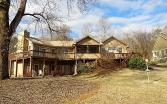 755 E LAKEVIEW DRIVE, Hayesville, NC 28904 - Image 1