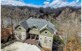 265 HIDDEN COVE CROSSOVR, Hayesville, NC 28904 - Image 1