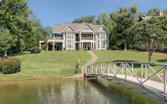 2086 RUSSELL POINT LANE, Young Harris, GA 30546 - Image 1