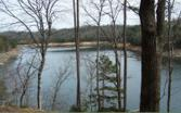 LT3,4 LONESOME PINE ROAD, Murphy, NC 28906 - Image 1