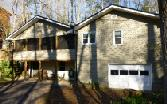 12 LONESOME PINE ROAD, Murphy, NC 28906 - Image 1