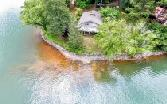 314 KILPATRICK POINT DR, Hayesville, NC 28904 - Image 1
