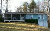 1711 VILLAGE ROAD, Murphy, NC 28906 - Image 1
