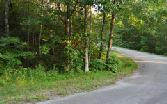 LT 81 CAMPBELL COVE, Copperhill, TN 37317 - Image 1