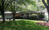 140 SNEAKING CREEK DRIVE, Hayesville, NC 28904 - Image 1