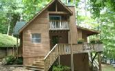 255 WALNUT TREE LANE, Nantahala, NC 28781 - Image 1