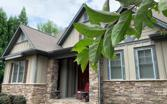 283 ASHE POINT DRIVE, Hayesville, NC 28904 - Image 1
