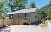 1100 OLD LODGE ROAD, Topton, NC 28781 - Image 1