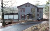 119 LAKEVIEW POINT, Turtletown, TN 37391 - Image 1
