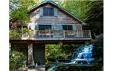 531 BERRY PATCH ROAD, Murphy, NC 28906 - Image 1