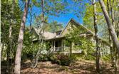 63 HARRIS CREEK DR, Ellijay, GA 30540 - Image 1