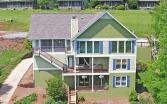 113 TRANQUIL COVE RD, Hayesville, NC 28904 - Image 1