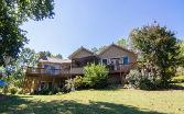 755 EAST LAKEVIEW, Hayesville, NC 28904 - Image 1