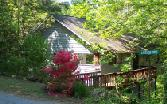121 LAKEVIEW DRIVE, Murphy, NC 28906 - Image 1